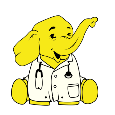 drelephant-logo